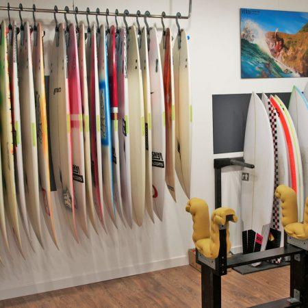 RTSurfboards-AngletStoreSlide-03