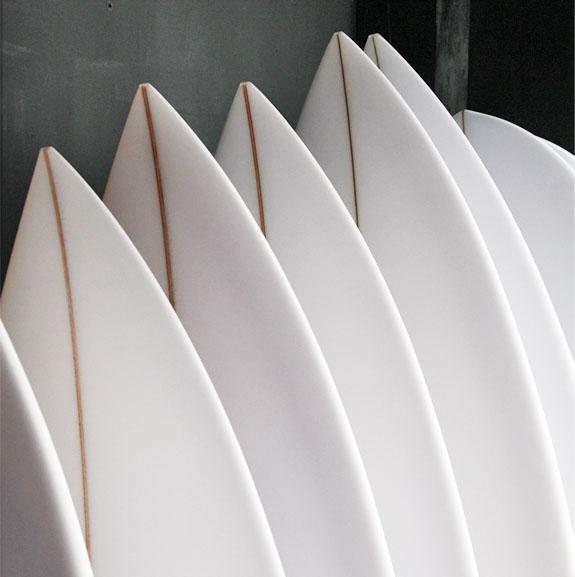 RTSurfboards-OnlineStore