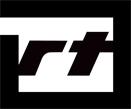 RTSurfboards_ShopAnglet_logo