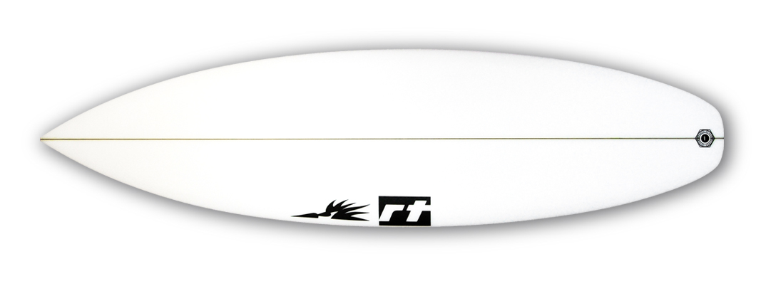 RTSurfboards-Surfboards-VerdiBoard