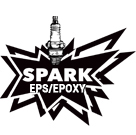 RTSurfboards-Surfboards-SparkepsLogo
