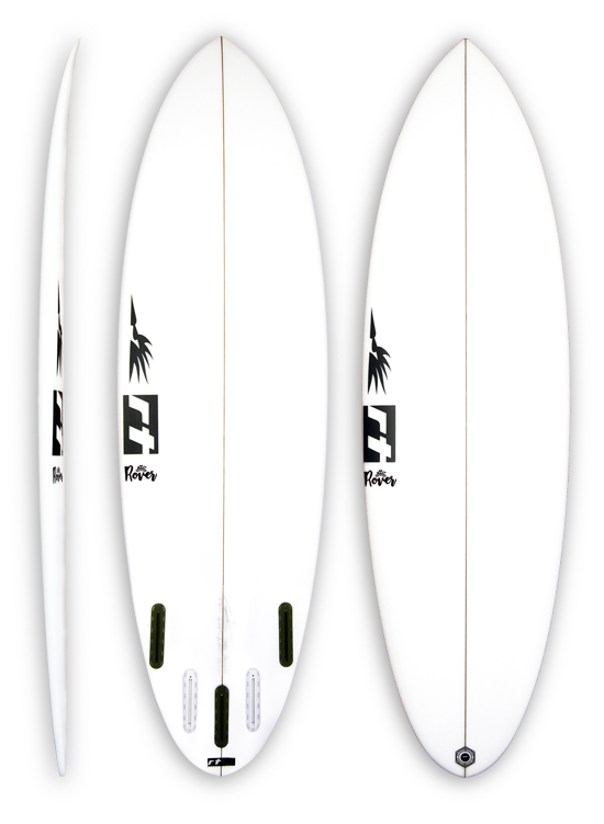 RTSurfboards_rover-01a