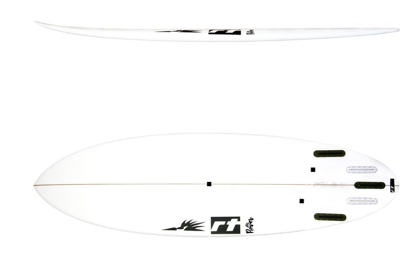RTSurfboards_rover-02