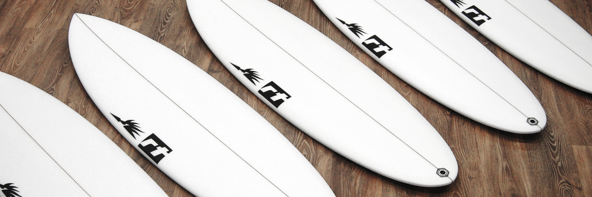 RTSurfboards_rover-04b