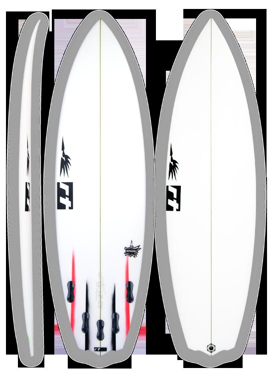 RTSurfboards_spark-01