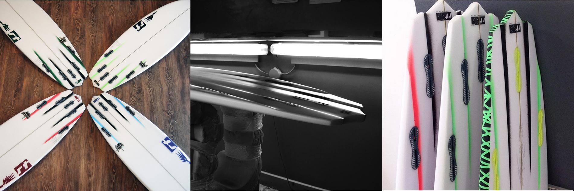 RTSurfboards_spark-04