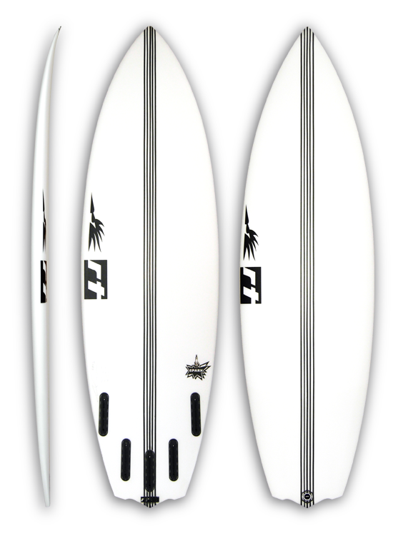 RTSurfboards_sparkeps-01