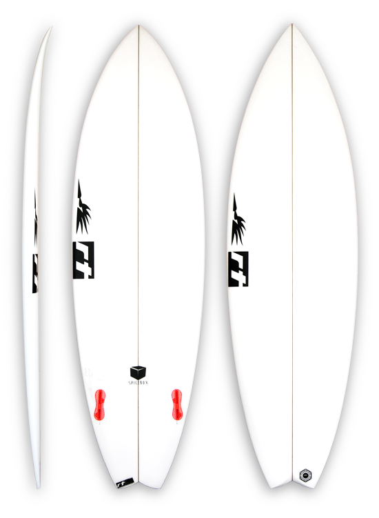 RTSurfboards_spicebox-01