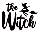RTSurfboards-Surfboards-witchLogo