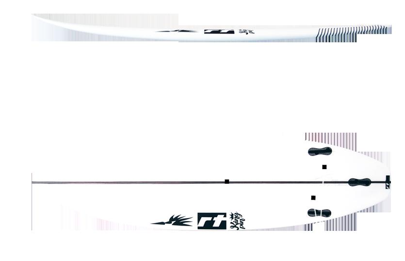 RTSurfboards_KINGPIN-02