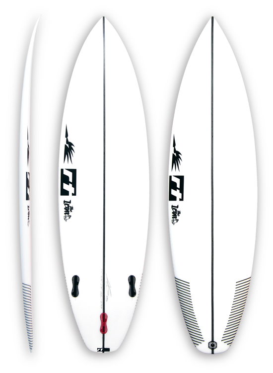 RTSurfboards_icon-01