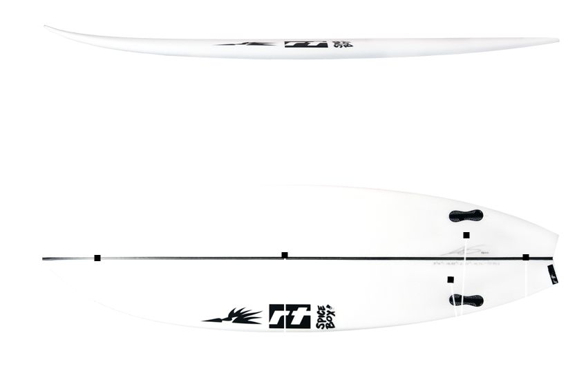RTSurfboards_spicebox-02