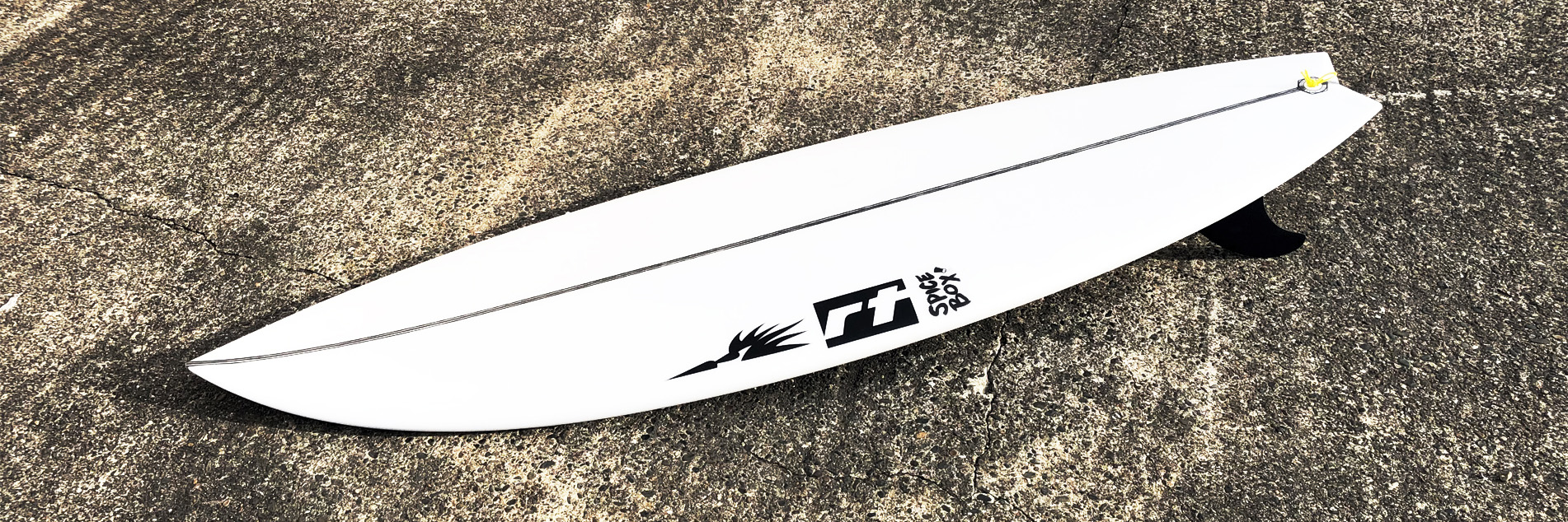 RTSurfboards_spicebox-04b
