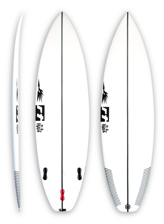 RTSurfboards_witch-01