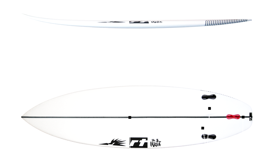 RTSurfboards_witch-02