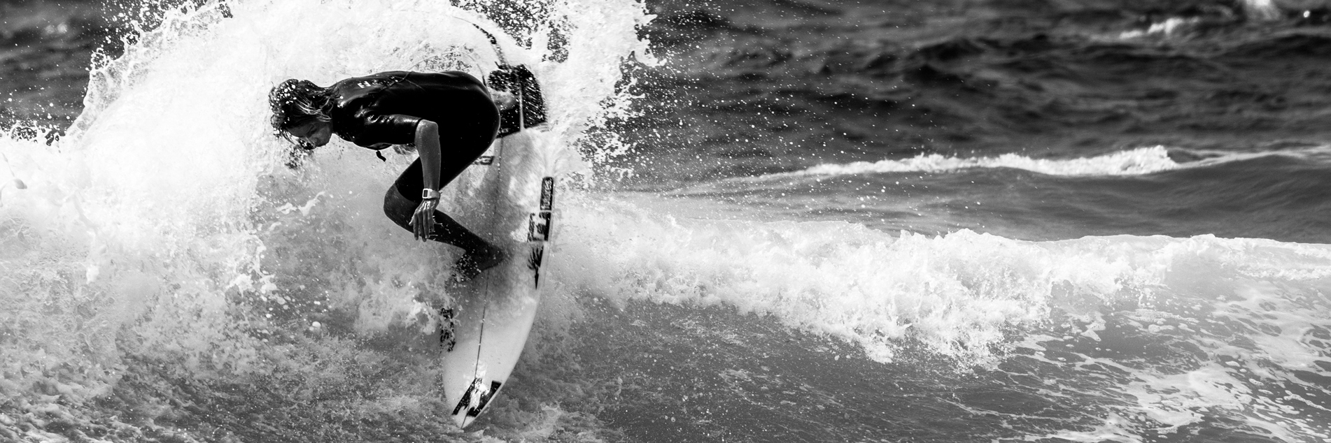 RTSurfboards_witch-04e