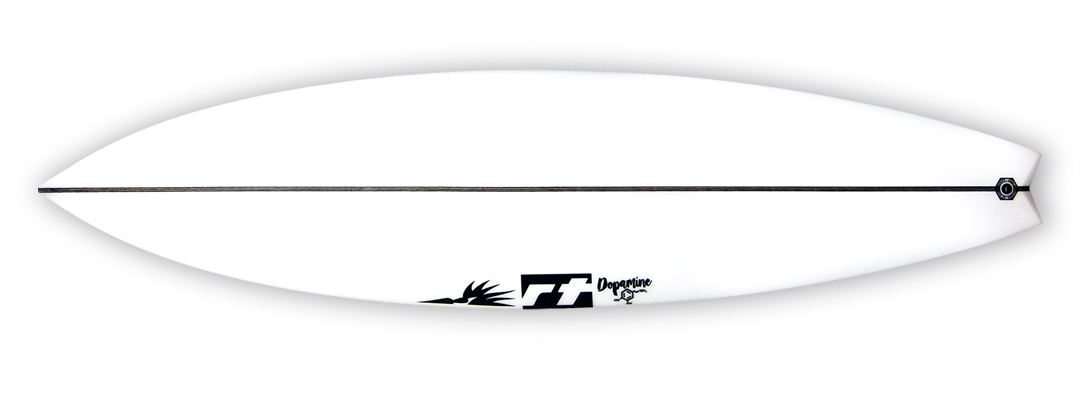 RTSurfboards-Surfboards-DopamineBoard