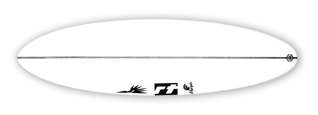 RTSurfboards-Surfboards-MorphBoard