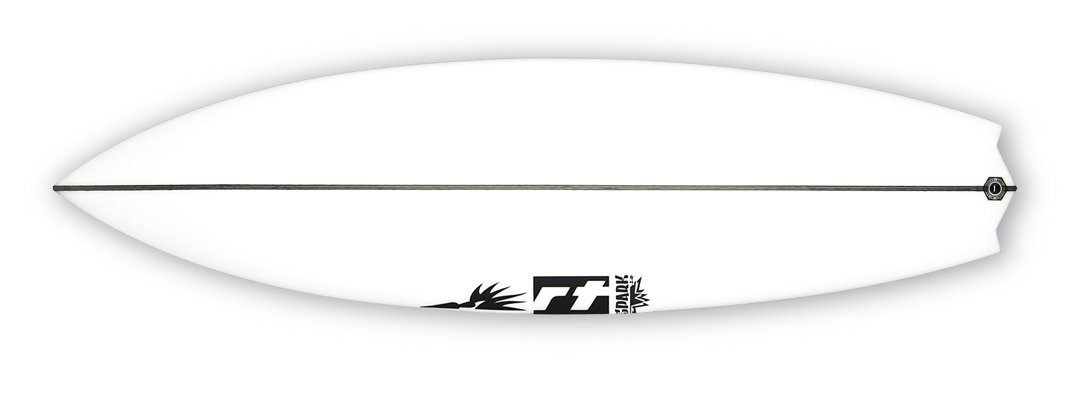 RTSurfboards-Surfboards-sparkBoard
