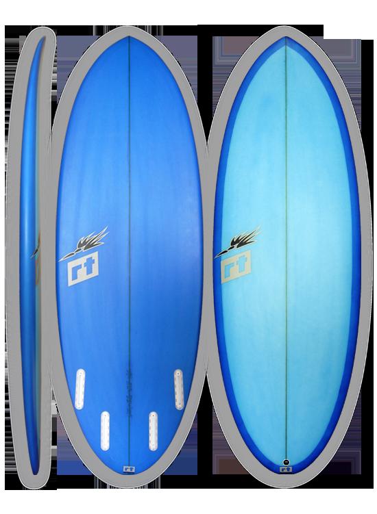 Magic Carpet Surfboards Www Stkittsvilla Com