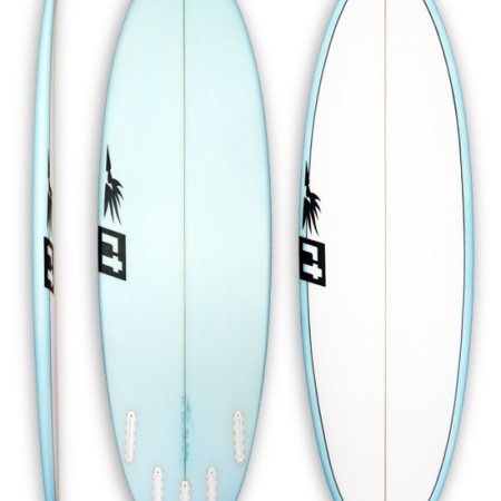 RTSurfboards_rover-01