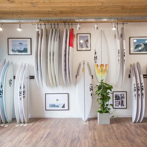 RTSurfboards-AngletStore19
