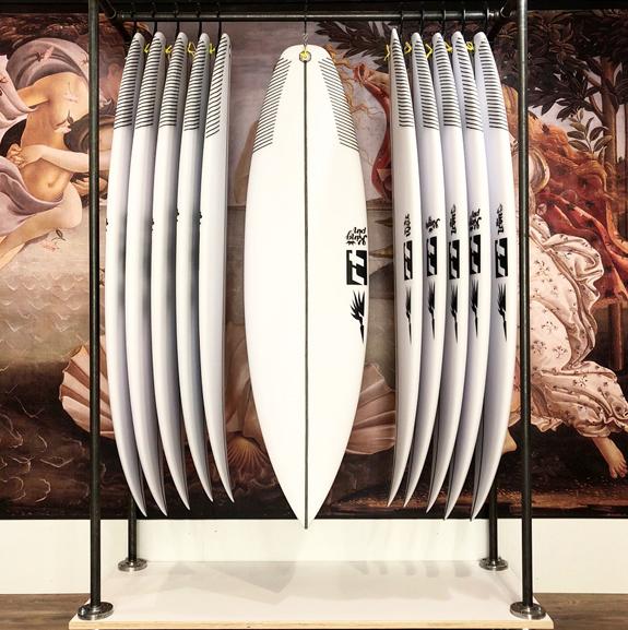 RTSurfboards-OnlineStore2