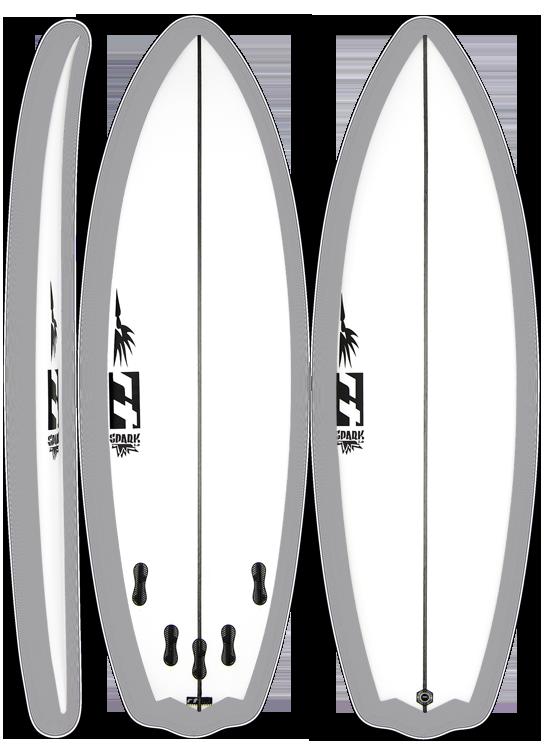 RTSurfboards_spark20-01