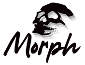 RTSurfboards-Surfboards-MorphLogo