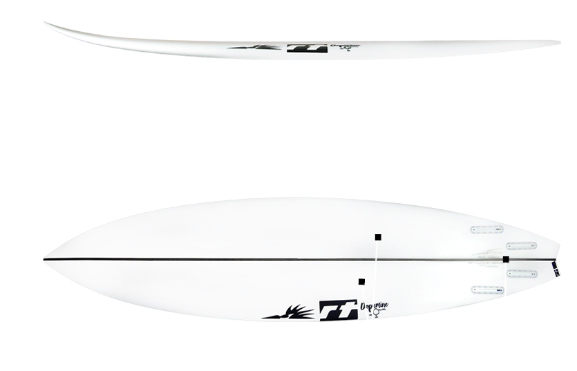 RTSurfboards_dopamine-02