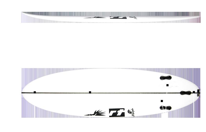 RTSurfboards_morph-02