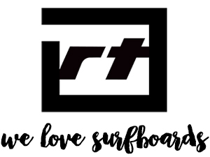 RTsurfshopAnglet20c